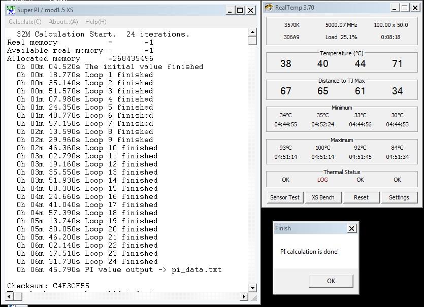 SuperPi3570k5ghz.jpg
